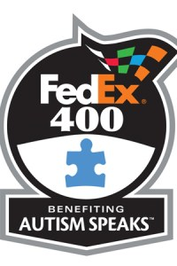Dover FedEx 400 Fantasy NASCAR Preview and Picks