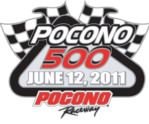 Pocono 500 Fantasy NASCAR Preview and Picks