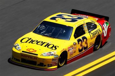 Phoenix Kobalt Tools 500 Fantasy NASCAR Front Runner Picks