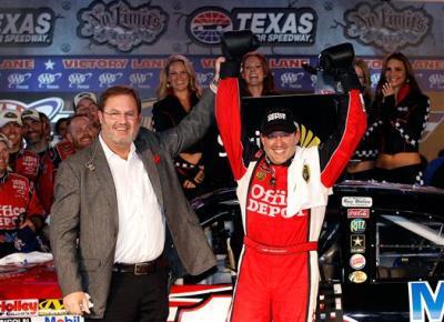 Phoenix Kobalt Tools 500 Fantasy NASCAR Top Tier Elite Picks