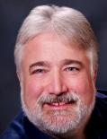 Greg Stetzel, D.C.
