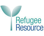 MISSION OF THE MONTH: Refugee Resource