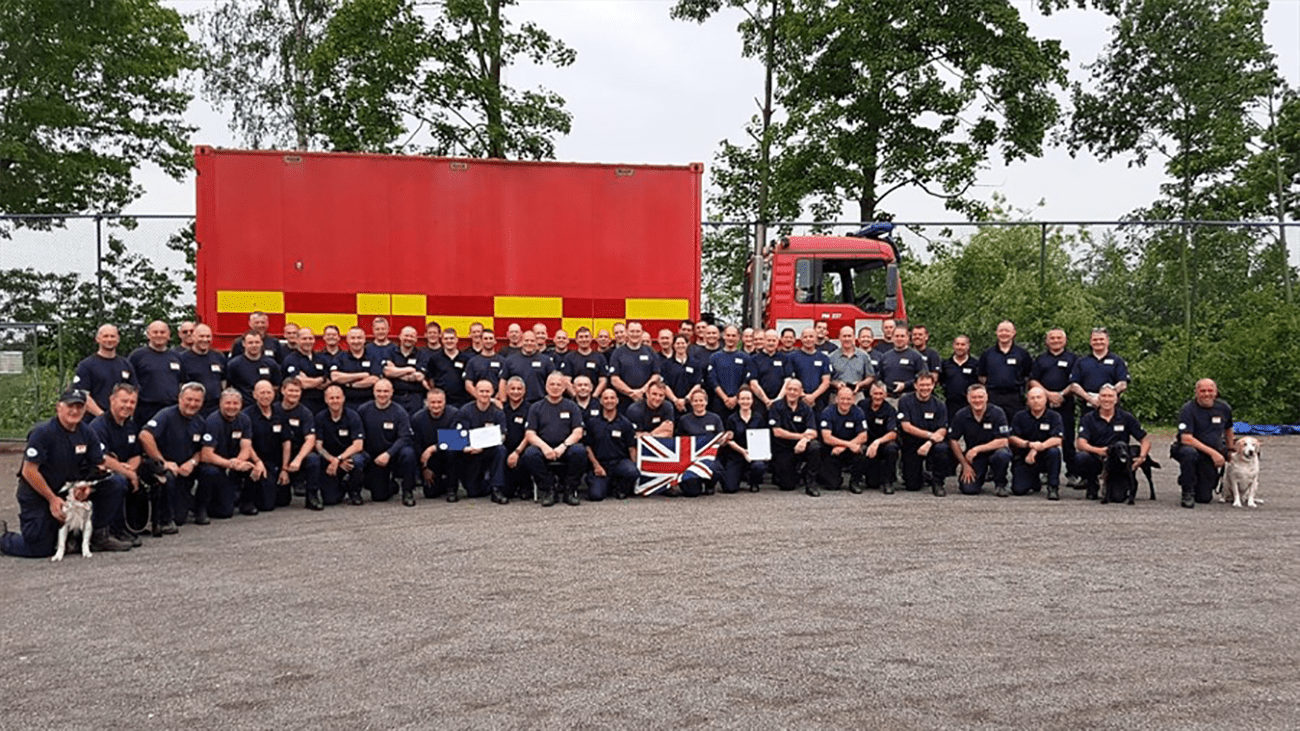 Kent-Firefighters-Amongst-The-Best-In-The-World