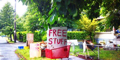 fortnightly-freebies