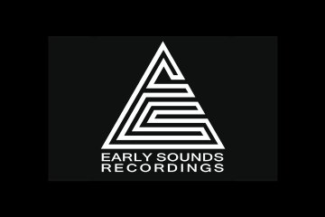 early-sounds-recordings