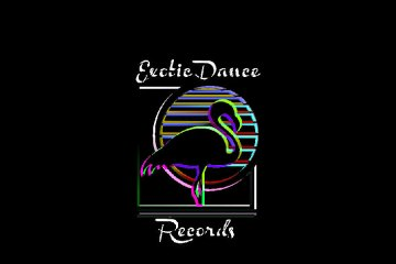 exotic-dance-records