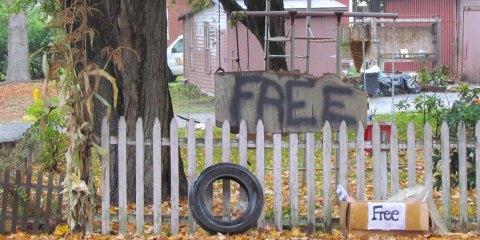 free-stuff-4