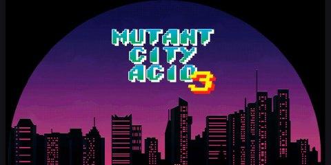mutant-city-acid-3