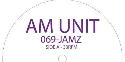 am-unit-9300