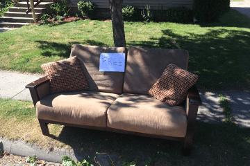 free-sofa-2