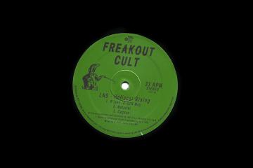 lns-freakout-cult