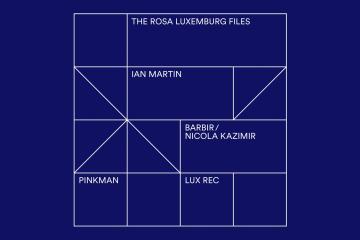 pinkman-lux