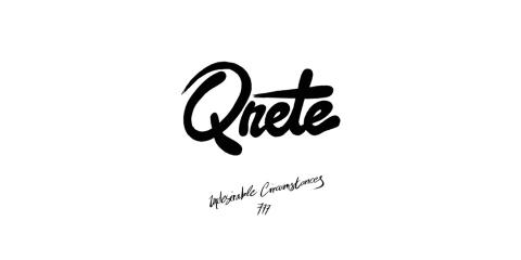 qnete-777