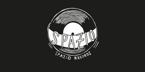 spazio-records-header