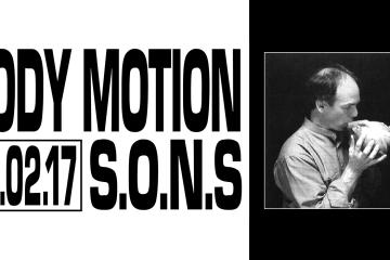 body-motion-sons