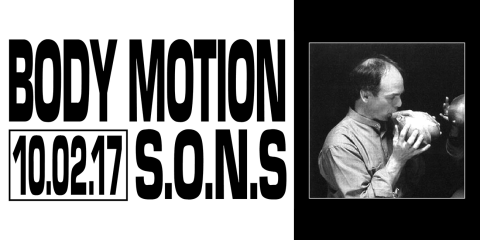 body-motion-sons