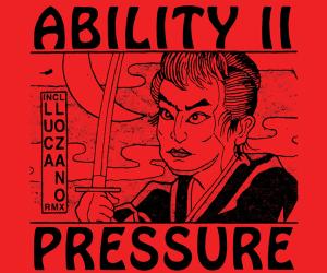 abilityii