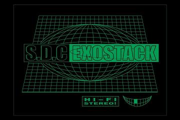 exostack-header2