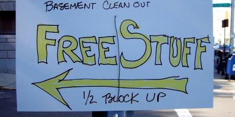 freestuff-1024x768
