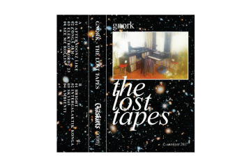 gnork-lost-tapes-header
