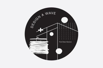 design-a-wave