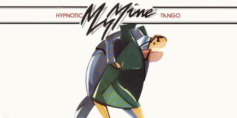 hypnotic-tango