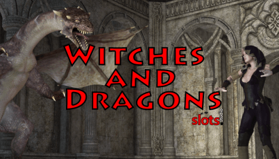 witches-and-dragons-slots