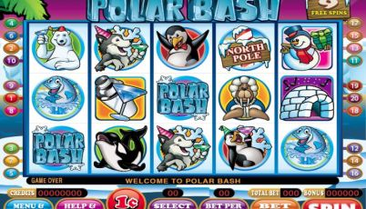 play slot machines free online hammer 2