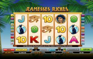 RamessesRiches-1