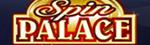 spinpalacecasino