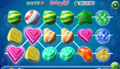 crazypopgame