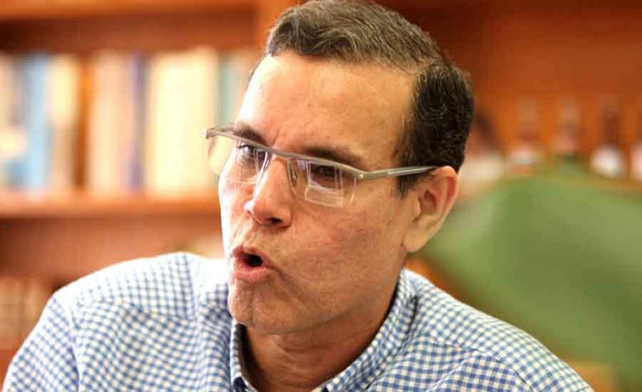 colas venezuela if revista digital