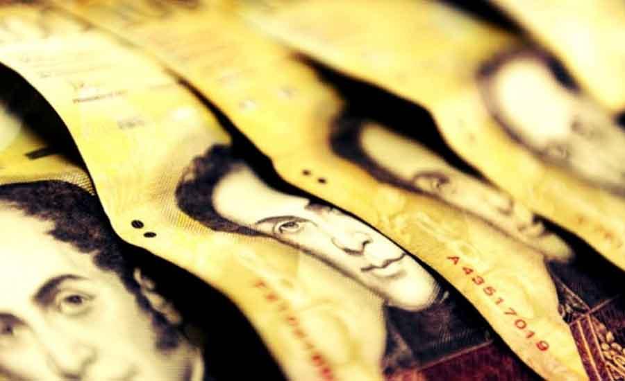 sueldo mínimo venezuela libertad economia libre mercado