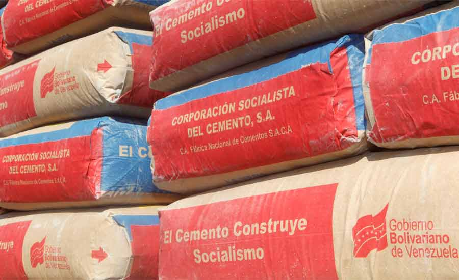 republica venezuela socialiso capitalismo libre mercado estado empresas publicas