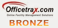 Officetrax Bronze