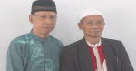 KISAH NYATA: Pendeta Nasrani Senior Masuk Islam, Lihat Videonya