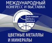 new_logo-180x150