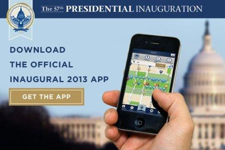 inauguration-2013-app_s640x427