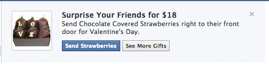 FBValentineDay