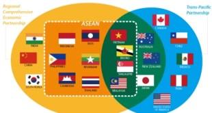 perdagangan-bebas-asean-aseanbriefingcom