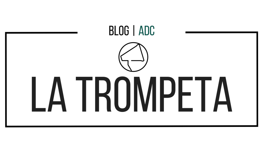 Blog_La Trompeta_ADC_4