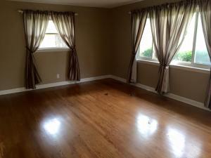 newhouse-livingroom