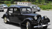 citroen_traction_avant_11_bl
