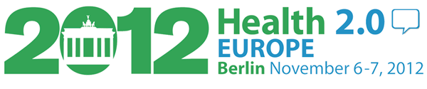 Health Europe 2.0