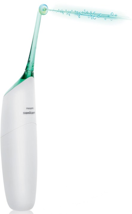 philips-sonicare-airfloss