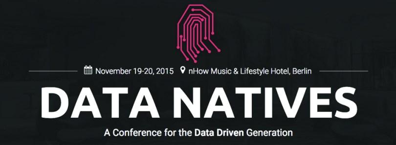 data-natives-banner