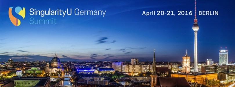 SingularityU_Summit_Berlin