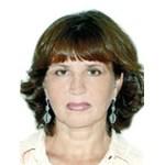 Грязнова Вера Николаевна