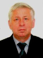 krasnoshekov2