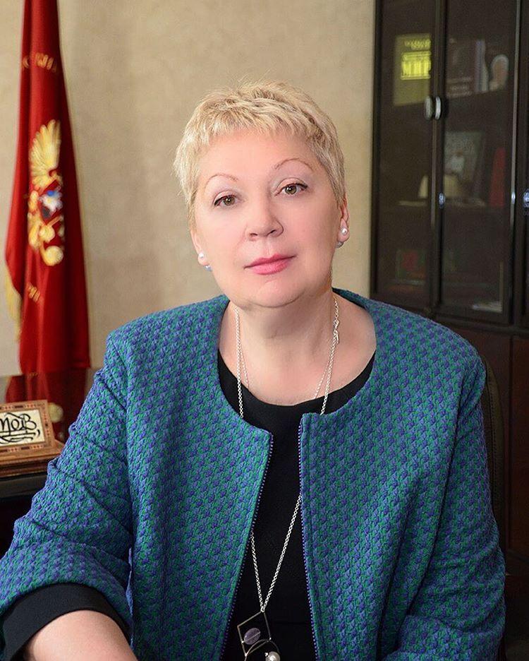 vasilyeva_oy